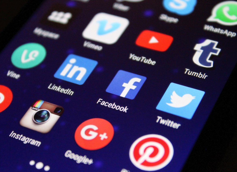 social-media-metrics-explained