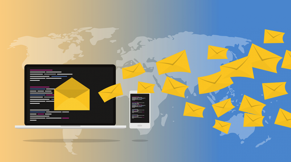 best-practices-for-email-marketing