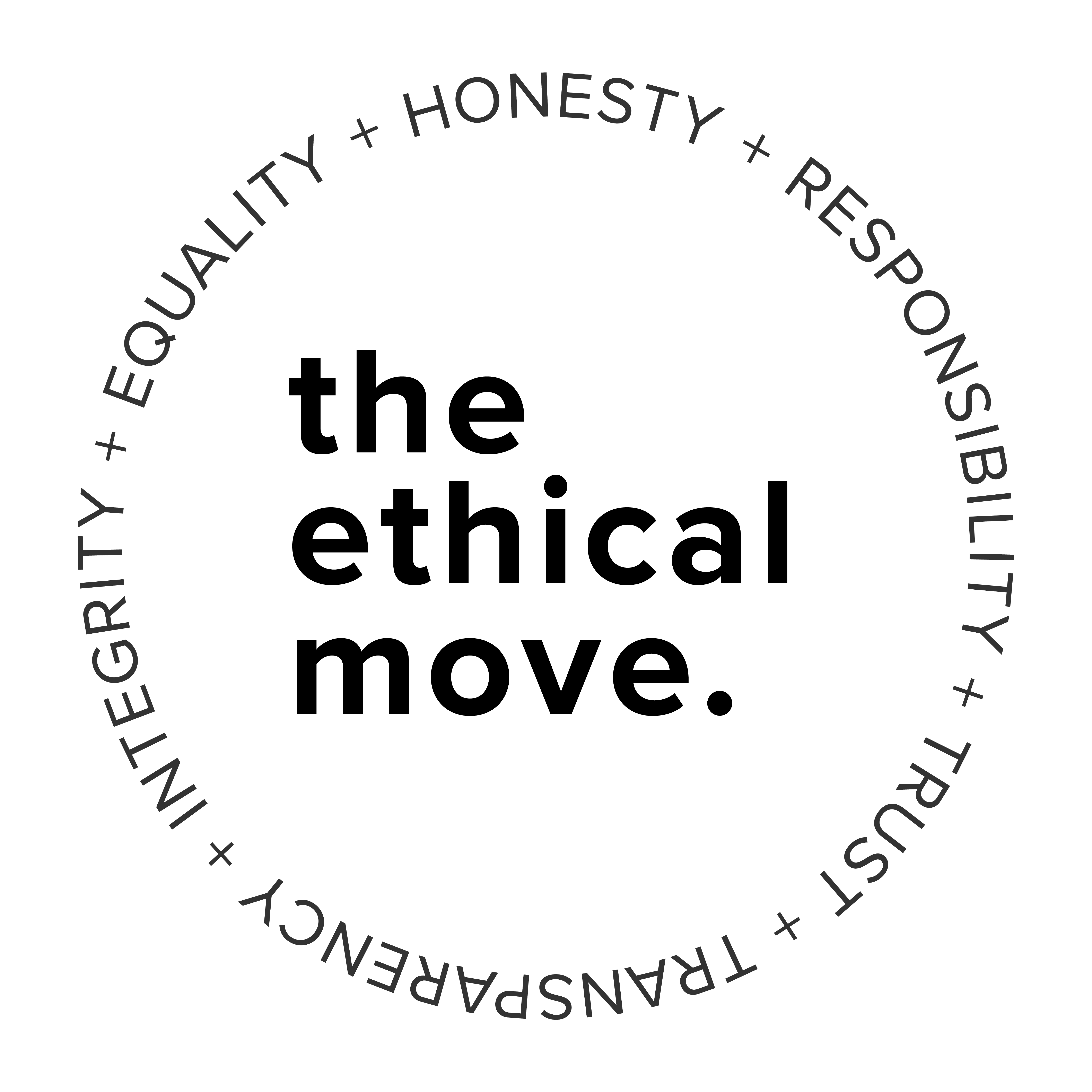 ethical-pledge-badge