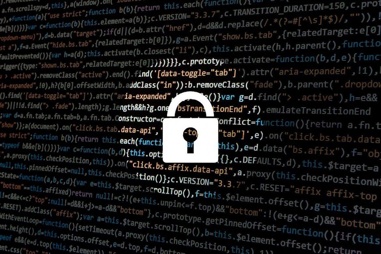 best-practices-website-security